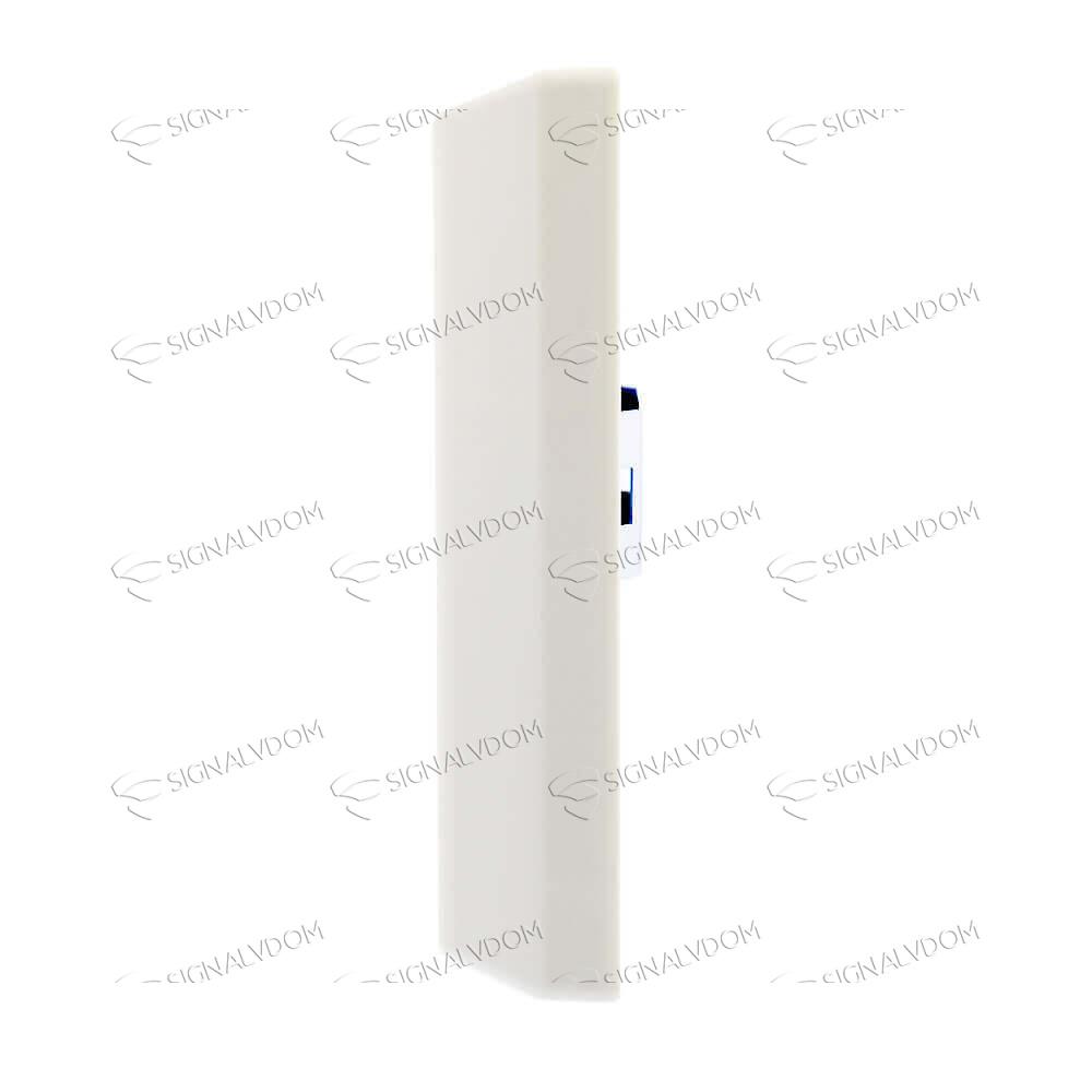 Антенна GSM/3G/4G PAN-08 (Панельная, 8 Дб) с кабелем 3 м. - 2